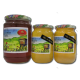 Miel acacia