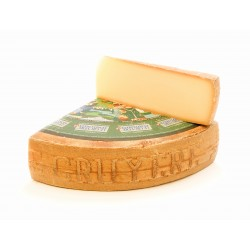 Gruillère suisse 500 gramme