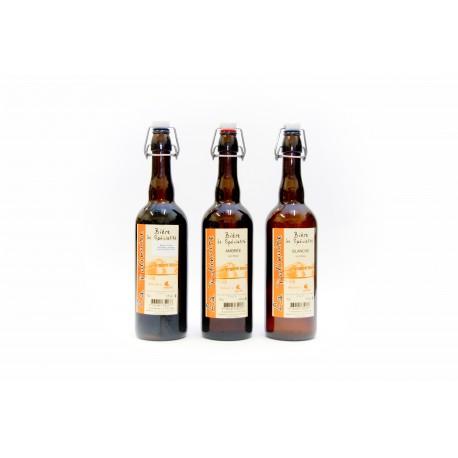 Bière de Poligny