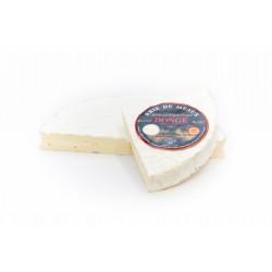 Brie de Meaux (17.75€/kg)