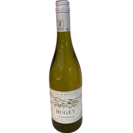 """Chardonnay """"Cuvée des amis"""""""