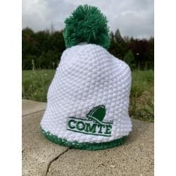 Bonnet Comté
